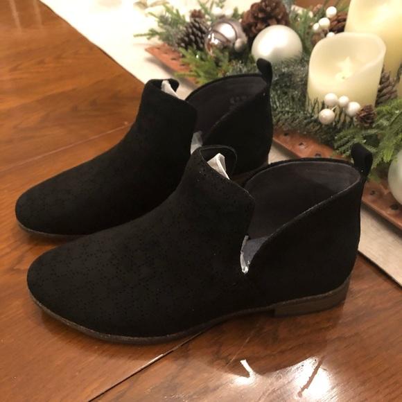 Dr. Scholl's Shoes | Dr Scholls Rate
